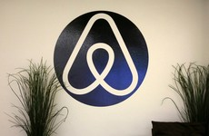 Lease out a room through Airbnb? New guidelines could be on the way