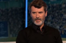 Pep Guardiola, Leicester City and Kolo Toure are Roy Keane's latest targets on ITV