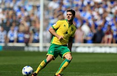 Sunderland linked with moves for Robbie Brady and Shane Long