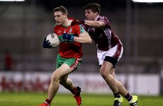 Nine points for Dean Rock as Ballymun Kickhams coast past Raheny into Dublin semi-finals