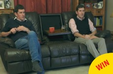 11 of the very best lines from Gogglebox Ireland last night