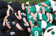 Front Row Factory playing its part in New Zealand's scrum culture