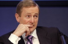 Taoiseach urges banks to pass on interest rate cut