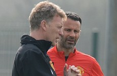 Giggs: Manchester United decline was not inevitable