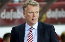Opinion: Sunderland should look at their rivals Newcastle to see the benefit of being relegated