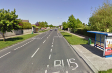 Young man dies in Dublin collision involving two motorcyclists