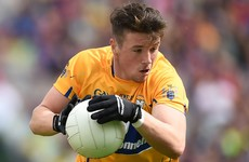 No mistake for Kilmurry-Ibrickane in Clare final replay and next up it's Dr Crokes in Munster