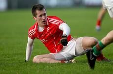 Reigning champions Castlebar Mitchels back in Mayo final after win over Ballintubber
