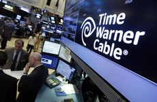 Is the AT&T-Time Warner deal a merger for a new media era - or a bad remake?