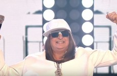 The Honey G backlash is in full swing - here's what you need to know