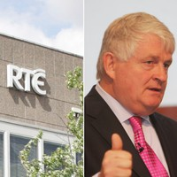 'Show some backbone' - new report harshly criticises Ireland's culture of media ownership