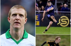 9 county senior finals, Dublin last four, Munster opener - here's this week's key GAA games