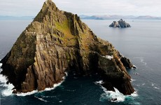 Lonely Planet names Skellig Ring as top destination for 2017