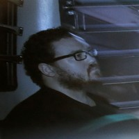 Jury sees iPhone torture video of British banker 'ranting on coke' in front of victims