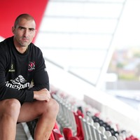Is this Ulster's season? Departing Pienaar would love to help the province end their drought