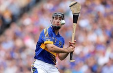 All-Ireland winning Tipperary defender O'Brien announces his inter-county retirement