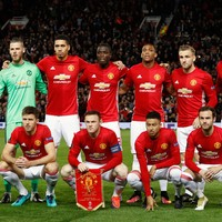 It's time for the most expensive squad in history to deliver