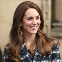Six to be tried in France over topless Kate Middleton photos