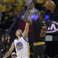 7 talking points ahead of tonight's return of the NBA