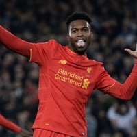 Sturridge rediscovers goalscoring touch to fire Liverpool into quarter-finals