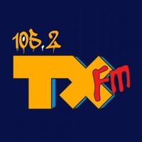 Tributes paid by Irish music lovers as TXFM marks its last day on air