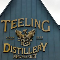 Keeping it in the family helps Teeling Whiskey toast multimillion-euro profits