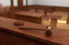 "Eddie Hutch Jr in a ""fragile psychological state"", court hears"