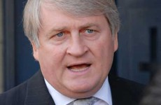 Denis O'Brien hits out at report which raises concerns about media ownership in Ireland