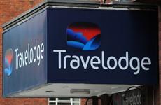 Financial giant Goldman Sachs to take over Travelodge Ireland