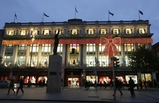Former Clerys CEO: 'Faced with the same choice, I would still sell the store'