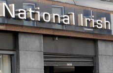 Parent banks of National Irish and ACC downgraded by Fitch