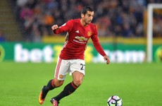 The curious case of Man United's missing £30 million man