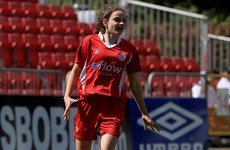 5 players to watch in Sunday's WFAI Cup final