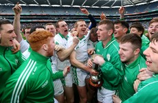 Shefflin the club player, Ballyhale bouncing back and life after All-Ireland glory