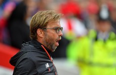 Liverpool to edge past Palace, Saints to frustrate Chelsea and other Premier League bets to consider