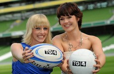 From La Liga to county GAA finals - celebrating 20 years of TG4's innovative sports coverage