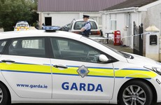 Man in his 60s escapes assassination attempt in north county Dublin