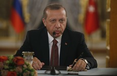 Turkey considers restoring death penalty as punishment for failed coup