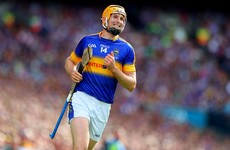Seamus Callanan, Austin Gleeson or Padraic Maher — who is your Hurler of the Year?
