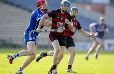 As it happened: Kilkenny, Clare finals, Munster club - Sunday GAA liveblog