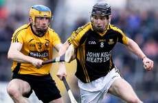 History for Ballyea as they secure first-ever Clare hurling title