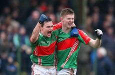 Loughmore-Castleiney secure third senior title in four years and seal place in Munster semi-final