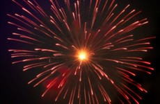 Poll: Do you approve of fireworks?