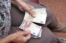 A global index says Ireland's pension system is good, but not sustainable
