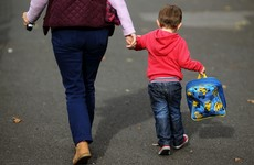 Children do better when minded by relatives and childminders rather than full-time parents, says ESRI