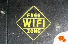 Offering customers free Wi-Fi? Password protection could spare you a lawsuit