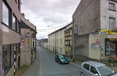 24-year-old man arrested over fatal stabbing in Longford town