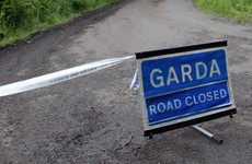 Man dies after being struck by car in Tipperary
