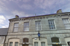 Gardaí investigating assault of a female on Halloween night
