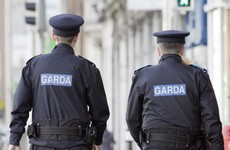'Skeletal service': These garda units will work tomorrow as most rank-and-file members go on strike